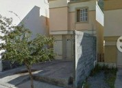 Villas del mirador santa catarina 2 dormitorios 90 m² m2, contactarse.