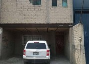 casas volcan pele calle comercial 3 dormitorios 200 m² m2