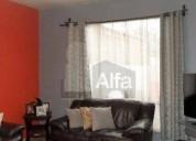 Vive en una zona residencial de ensenada 5 dormitorios 200 m² m2