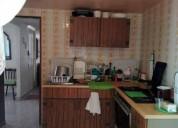 Casa en venta en colonia el rosario azcapotza 3 dormitorios 160 m² m2