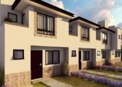 Preventa residencial 2 y 3 recamaras 3 dormitorios 81 m² m2