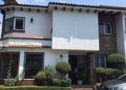 Esplendida casa en condominio 4 dormitorios 236 m² m2, oportunidad!.