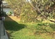 Terreno magnifica ubicacion en gustavo a. madero