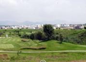 Terreno en valle imperial 244 m² m2