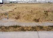 Terreno en venta guadalajara
