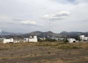 Terreno en biogrand preserve 184 m² m2