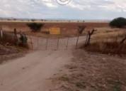 terreno a pie de carretera a palo alto 244 m² m2