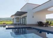 Excelente terrenos residenciales en queretaro 112 m² m2