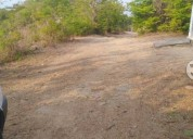Venta de dos terrenos en acapulco de juárez