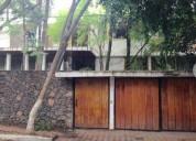 Alamos queretaro 488 m² m2
