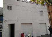 Terreno comercial habitacional 101 m² m2