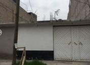 Terreno en venta colonia la perla 120 m² m2