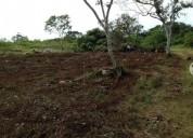 10 hectareas propiedad privad 100.000 m² m2