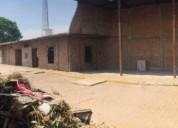 Terreno en venta huentitan el alto en guadalajara