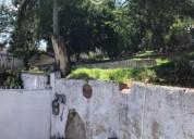 Terreno habitacional en venta calacoaya en atizapán de zaragoza