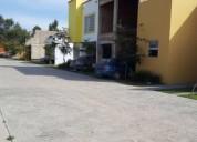 Descuento pago de contado terreno coto residencial 103 m² m2