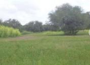Excelente terreno atotonilco 1 plano campestre 3.500 m² m2