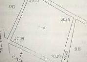 Terreno en venta ejido tecamac tecamac 8.000 m² m2