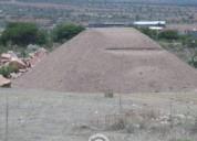 Facilidades lotes campestres sta monica 400 m2 en guadalupe