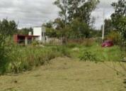Terreno en venta santiaguito etla oaxaca 770 m² m2