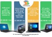 3l computadoras precios