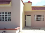 Casa en venta en un nivel
