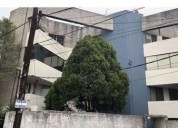 Departamento en venta col torres de lindavista gpe nuevo leon 2 dormitorios 80 m2