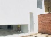 Casas en venta aguascalientes 3 dormitorios 160 m2