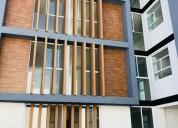 Departamentos en venta aguascalientes 3 dormitorios 113 m2