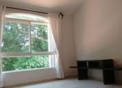 Playacar fase ii venta de casa playa del carmen 3 dormitorios 165 m2