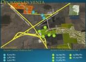 Oportunidad de inversion en el bajio apaseo el alto 8703 m2