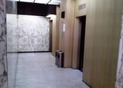 Excelentes oficinas en jalapa roma norte en cuauhtémoc