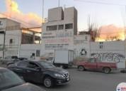 terreno bardeado incluye patente en la colonia azcapotzalco 925 m2