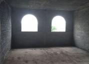 Terreno y construccion en obra gris de oportunidad 2 dormitorios 200 m2