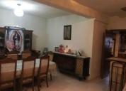 Casa sola junto a claveria 5 dormitorios 319 m2
