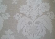 Papel tapiz george