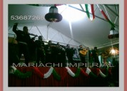 Mariachis en ampliacion petrolera 46112676 cdmx