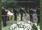 Mariachis en san miguel amantla 46112676 mariachi