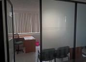 Nuevas oficinas fÍsicas de fast office a una cuadr