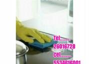 Agencia de sirvientas 53597767