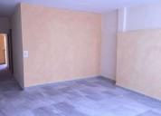 Oportunida 80 m2  en atlatlahucan
