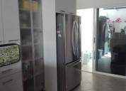 Residencia en corinto residencial 3 rec 4 b alberca 3 dormitorios 333 m2