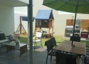 casa venta lomas de gran jardin precio de oportunidad leon gto 3 dormitorios 222 m2