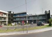 Local comercial en renta plaza gonzalitos monterrey nuevo leon 53 m2