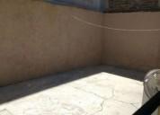 Casa en venta agricola oriental pantitlan iztacalco 4 dormitorios 143 m2