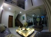 Casa en venta fracc paraiso manzana j coatzacoalcos ver 4 dormitorios 280 m2