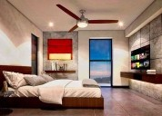 casa en leandro valle con alberca casa de 2 pisos con piscina 3 dormitorios 216 m2