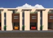 Casas en venta lazaro cardenas col petroquimica 3 dormitorios 43 m2