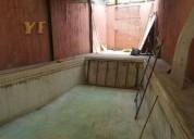 Casa descanso col union modelo guadalupe n l 1 dormitorios 204 m2