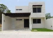 venta de casa estilo minimalista en fracc jiutepec clave 2544 3 dormitorios 189 m2